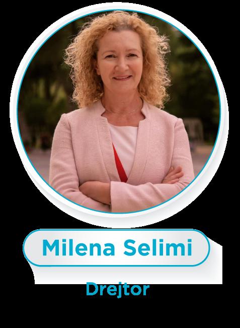 Milena-Selimi