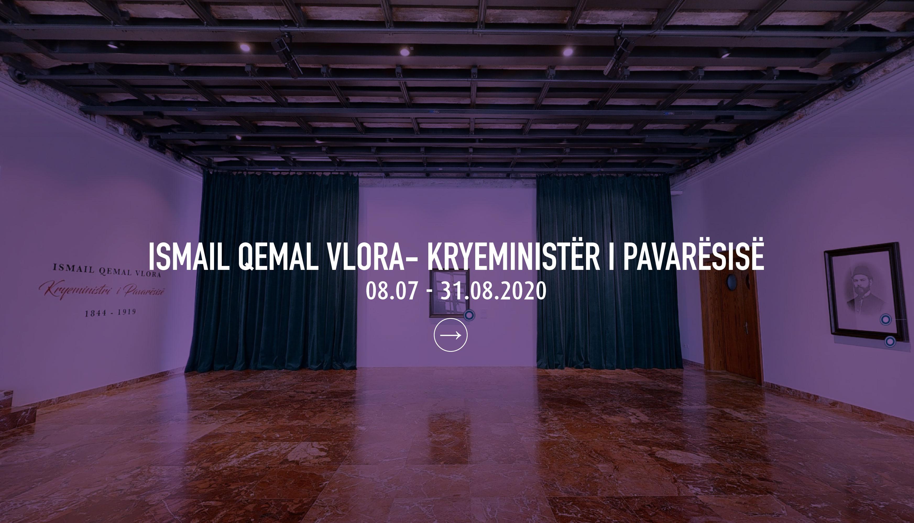 ismail-Qemal-Vlora--Kryeministër-i-Pavarësisë